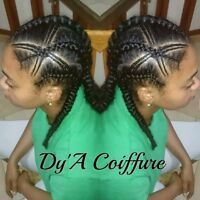 Coiffeuse moins cher