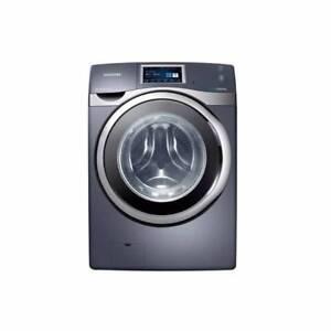 Samsung washing machine motor gumtree australia free local classifieds fandeluxe Gallery