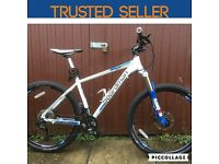 Boardman Comp 650B. FULLY WORKING. Excellent Condition