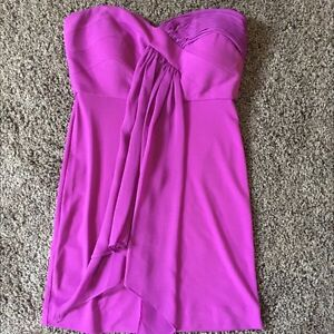 BCBG Generation dress - size 0 Kitchener / Waterloo Kitchener Area image 1