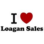 LoaganSales