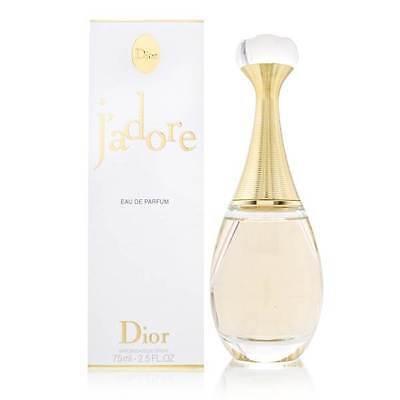 Buy Jadore Perfumes