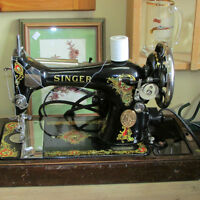 COME SEE OUR LATEST FINDS ANTIQUES VINTAGE HOME DECOR GIFTS