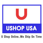 USHOP USA