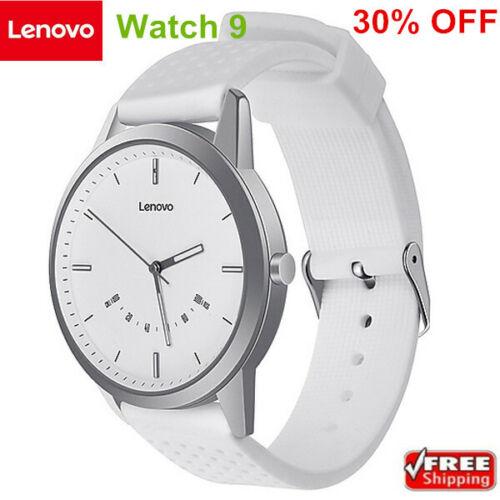 watch 9 bt 5 0 smartwatch fitness