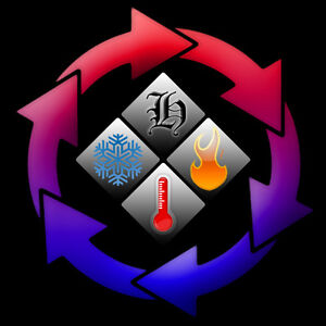 DONT GET LEFT OUT IN THE COLD GET YOUR NEW FURNACE TODAY