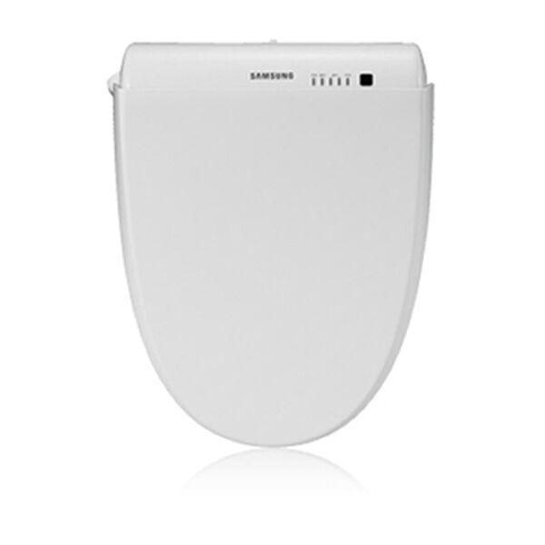 SAMSUNG SBD-NB755 Toilet Seat Dryer Digital Bidet + Remote Control Free Express