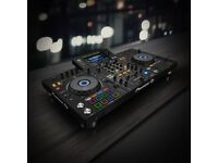 Pioneer XDJ RX2 brand new boxed