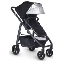 Uppababy Alta 2015 stroller