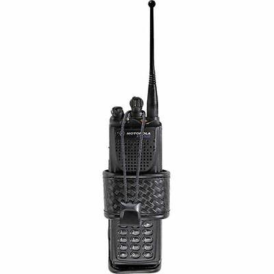 Bianchi 7923 Basketweave Accumold Elite 22705 Group 1 Adjustable Radio Holder