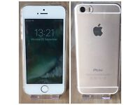 iPhone 6 mini mod 16gb