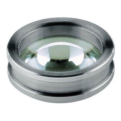 Ocular 132d Indirect Vitrectomy Lens Oiv-132