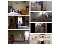 House exchange 3 bedroom