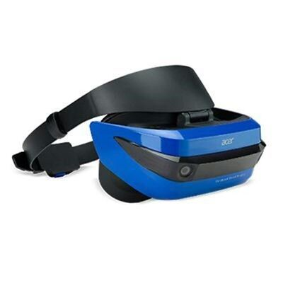 Acer Consumer VD.R05AP.002 Acer MR Headset