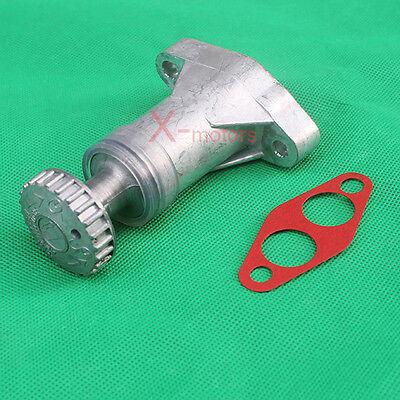 Fuel Priming Pump For Caterpillar CAT 1052508 4N2511 Construction