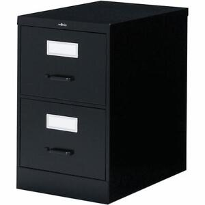 2 Dr File Cabinets... BRAND NEW