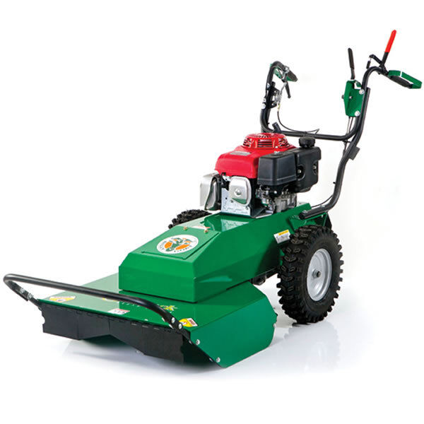 """Billy Goat Outback (26"""") 344cc Rough Cut Mower"""
