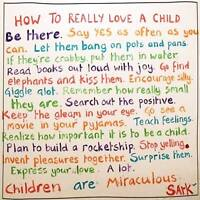 Soul to Sole Childcare