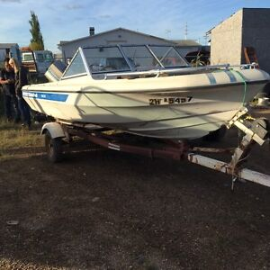 Good fishing  boat for sale