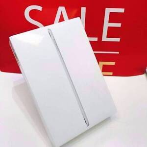 BRAND NEW SEALED IPAD MINI 4 32GB WI-FI AND 4G W/ APPLE WARRANTY Surfers Paradise Gold Coast City Preview