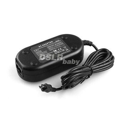 EH-67 AC Power Adapter for Nikon coolpix L110 L120 L310 L320 L810 L820 L830 L840