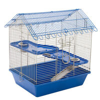 Rat and Hamster Cages various sizes
