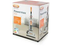 VAX POWERMAX PET VACUUM CLEANER