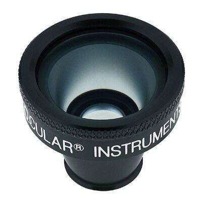 Ocular Kaufman Two Mirror Retinal Laser Lens Ok2ma