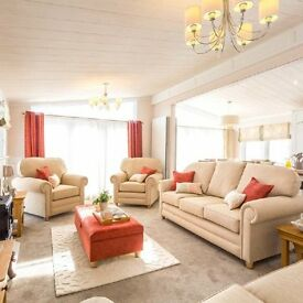 Amazing Pemberton Glendale Lodge For Sale On Southview Leisure Park Skegness Lincolnshire Coast