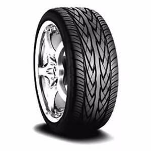 TOYO PROXES 4 205/55R15 88V BRAND NEW TYRES Ferntree Gully Knox Area Preview