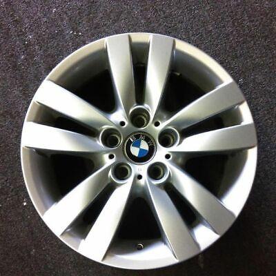 "17"" BMW 323I 325I 328I 330I 335I 2006-2013 OEM Factory Alloy Wheel Rim 59585 Bmw 325i Alloy Wheel"