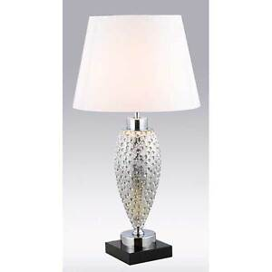 Nice and modern table lamp collection