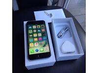 Apple iPhone 6 16gb factory unlocked