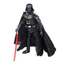 2005 Darth Vader Revenge of the Sith 9.5cm Figure