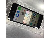 iPhone 5c ee virgin T-Mobile can deliver