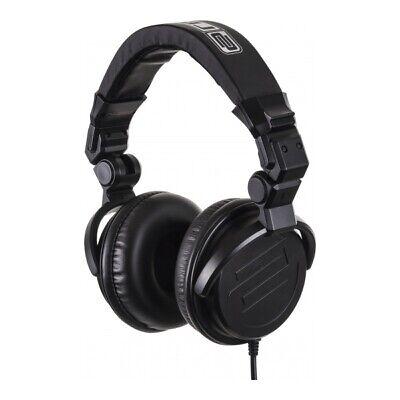Reloop RH-2500 | DJ-Kopfhörer-Headphone RH2500 |