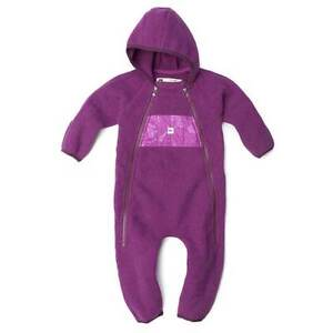 BUNTING  (ONE-PIECE)  SUIT for 18-24 months