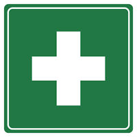 First Aid Courses in St. Catharines