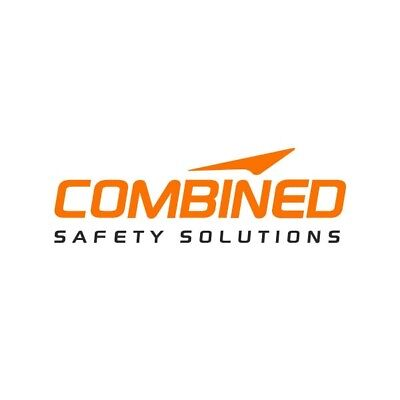 CombinedSafetySolutionsAus