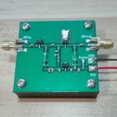 1pc 2w Rf Wideband Power Amplifier 1 930mhz 2.0w