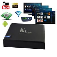 Android TV Box - Pick up in Brampton! Fully Programmed