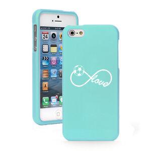 megapixel front waterproof case for iphone 5s amazon activation point sale