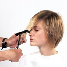 LOOKING FOR A SEA CHANGE - HAIRDRESSING SALON FOR SALE Merimbula Bega Valley Preview