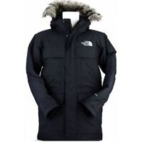 North Face Homme Hiver Large