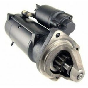 TRACTOR AND ENGINE PARTS!!! ALL MAKES AND MODELS!!! Oakville / Halton Region Toronto (GTA) image 3