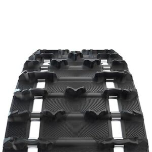 """Camso RIPSAW II 15X121X1.25"""" 2.52"""" Track"""