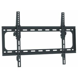 TILTING TV WALL MOUNT FOR 37-70 INCH TV FOR $17.99