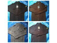 Ralph Lauren STONE ISLAND zip up hoodie Wholesale (Ozey)