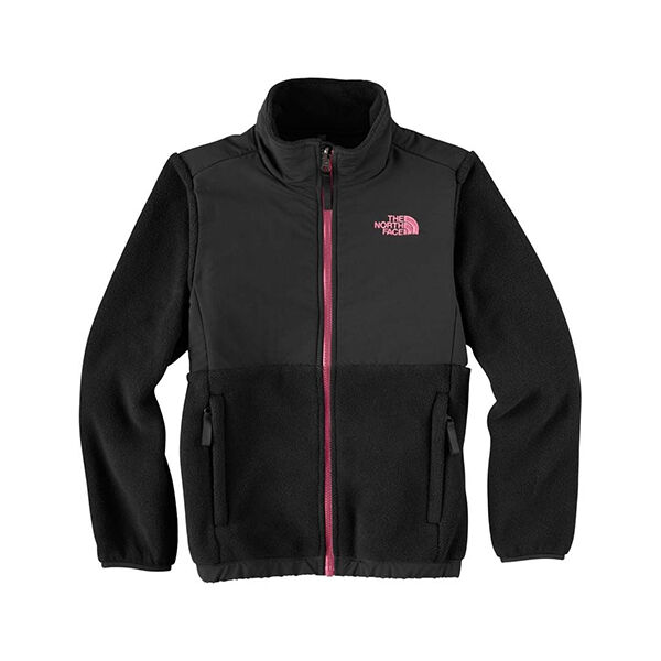 Gds Top North Face Denali Jacket Styles For Women  10000000178723279 G North Face Denali Italy