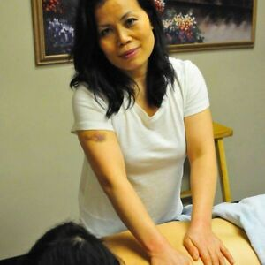 services grand montreal massage chinese